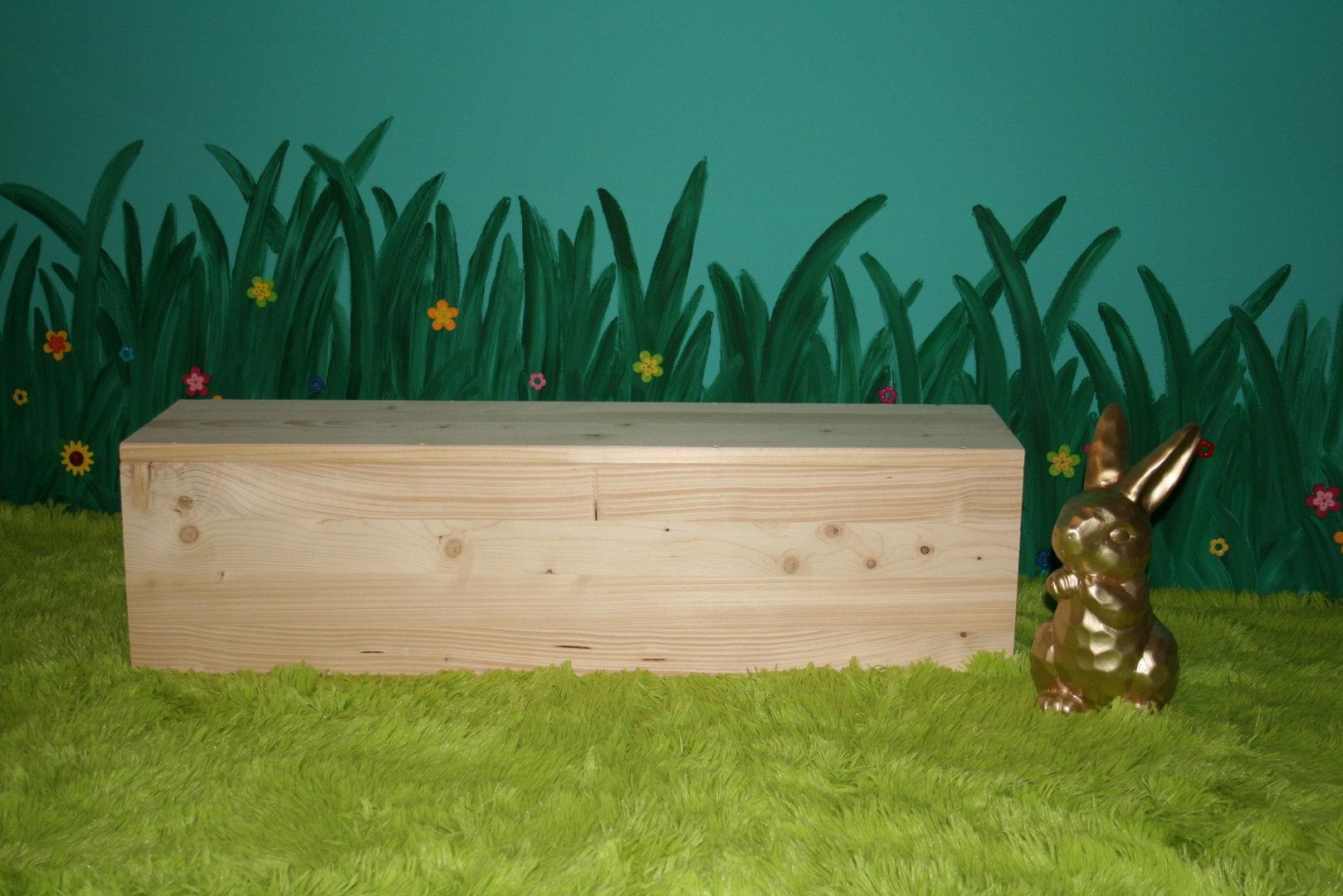 tunnelsystem tunnel xl f r kaninchen online kaufen. Black Bedroom Furniture Sets. Home Design Ideas